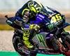 Co se děje s Valentinem Rossim? V MotoGP má letos nejhorší sezónu kariéry