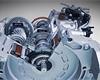 Kia uvádí technické prvenství: U svých hybridů zavede nový systém aktivního řazení