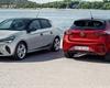 Nový Opel Corsa má české ceny. Vešel se pod 300.000 Kč, bez slevy to ale nešlo