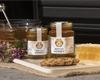 Bentley odhalilo nový byznys. Vyrábí vlastní med, v Crewe zaměstnává na 120.000 včel