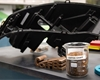 Ford našel využití pro odpad z pražené kávy. Spojil se kvůli tomu s McDonald's