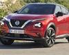 Nový Nissan Juke dorazil do Česka. Stojí nejméně 420.000 Kč, motor si nevyberete