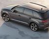 Audi SQ7 TDI má po faceliftu. Změn je ale dost i na novou generaci