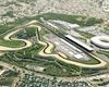 MotoGP se brzy vrátí do Brazílie. Pojede se na zcela novém okruhu
