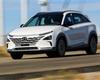 Auta na náplavce 2019: Konečně dorazí i Hyundai! A co ukážou další Korejci?