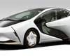 Nová Toyota LQ mluví s řidičem. Sama najde parkovací místo a čistí vzduch okolo