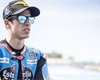 MotoGP 2019: Márquez v Moto2 pokračuje na vítězné vlně a raduje se i v Brně