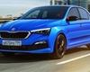 Škoda Rapid žije dál. Nová generace stojí 300.000 Kč a potěší výbavou i motory