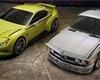 Samostatné modely divize M od BMW už se chystají. Bude elektřina i spalovací hukot