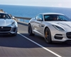 Spolupráce BMW a JLR se prohlubuje. Britové mají začít používat německé motory