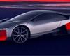BMW ukázalo koncept Vision M Next. Jde o vizi nového supersportu z Mnichova?