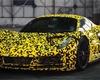 Lotus Evija poprvé v akci. Hypersport podstupuje testy ve vysokých rychlostech
