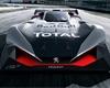 Peugeot se vrátí závodit do Le Mans! S novým hyperautem přijede v roce 2022