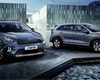 Modernizovaný hybrid Kia Niro má české ceny. Plug-in verze se blíží k milionu