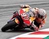 MotoGP: Před domácím publikem v Katalánsku vítězí Márquez
