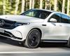 Elektrické Mercedesy-AMG potvrzeny. Práce na výkonných elektromobilech už začala