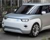 Fiat opět nechá umřít Tipo, nahradí ho SUV. Známe plány Italů pro příštích 5 let