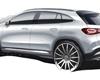 Už i Mercedes přechází na digitální prezentace. Nové GLA se představí výhradně on-line