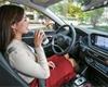 Hyundai pracuje na tempomatu s umělou inteligencí. Chce být první na světě