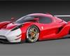 James Glickenhaus míří do Le Mans. Proti konkurenci vytasí tohle nové hyperauto