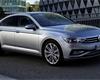 VW uvádí novou manuální převodovku. V Bruselu z ní budou mít radost