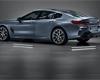 BMW 8 Gran Coupé konečně oficiálně: Je to krásný cesťák pro asijské golfisty