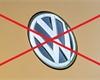 VW už nikdy nebude jako dřív. Všechno se změní za pár týdnů ve Frankfurtu