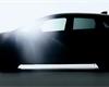 Honda láká na zbrusu nový Jazz. V Evropě bude nabízen výhradně jako hybrid