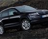 Škoda slaví další produkční milník. Už vyrobila 250.000 modelů Karoq