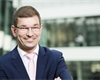 Audi bude mít nového šéfa. Kormidla se chopí bývalý šéf vývoje týmu F1 BMW Sauber