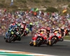 MotoGP Valencie 2019: Marc Márquez uzavřel letošní sezónu vítězstvím
