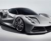 Toto je první elektrický Lotus! Má skoro 2000 koní a je levnější než Bugatti Chiron