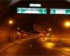 Tunel Blanka slaví 4 roky. Už jím projelo 135 milionů aut, měl se jmenovat jinak