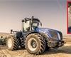 Bývalý šéf českého Hyundaie našel práci u Babiše. U Benešova prodává traktory