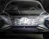 Hyundai láká na nový koncept. Některé prvky si půjčí od nejkrásnějšího sourozence