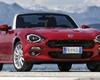 Fiat končí výrobu 124 Spider pro Evropu. Model již vypadl z nabídky i v Česku