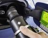 Jezdíte autem na CNG? Od příštího roku počítejte dražší palivo, spotřební daň se zvýší