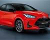 Nová Toyota Yaris oficiálně: Toto má být nový nejbezpečnější malý vůz světa