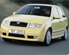 První Škoda Fabia byla příšerně drahá. Dnes má 20 let a zvolna se stává klasikou