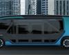 Budoucnost městské dopravy podle Scanie: NXR je takové děvče pro všechno