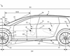 Tesle ubyla konkurence. Britský výrobce vysavačů ukončil vývoj elektromobilu