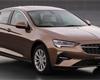 Opel Insignia má nejspíš po faceliftu. Design ukazuje čínský Buick Regal