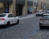 Praha 1 chystá velké změny v parkování. Doplatí na ně hlavně nerezidenti a firmy