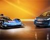 VW chystá novou rodinu sportovních vozů. Připravuje nás na to už od loňska