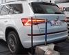 Konec slabé Škody Kodiaq RS. Česká dílna umí zvednout výkon na 290 koní
