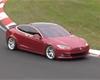 Fantom Nürburgringu půjde do výroby. Elon Musk potvrdil produkci sportovní Tesly