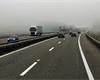 Zákaz předjíždění pro kamiony se rozšíří na další úseky dálnic. Nepůjde pouze o D1