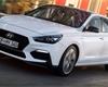 Český Hyundai prozradil budoucí plány. Nad pýchou konečně vyhrál rozum