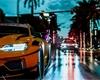 Legenda se vrací! Nové Need for Speed Heat vypadá skvěle, ale kde je Toyota?