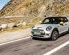 Elektrické Mini na nejlepší silnici světa: I takto může vypadat váš příští roadtrip